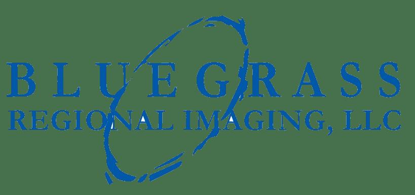 Bluegrass Regional Imaging